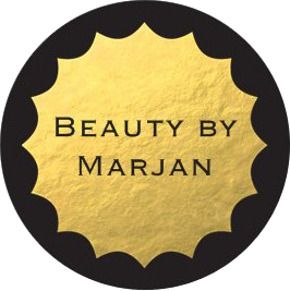 Beauty by Marjan