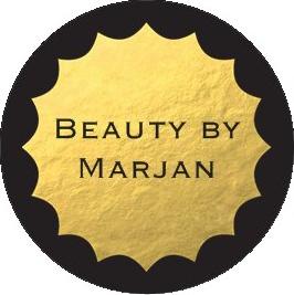Beauty by Marjan